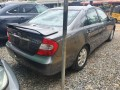 toyota-camry-2003-small-4