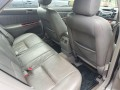 toyota-camry-2003-small-1