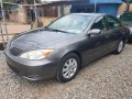 toyota-camry-2003-small-3