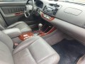 toyota-camry-2003-small-2