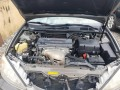 toyota-camry-2003-small-0