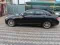 foreign-used-2008-mercedes-benz-c350-small-2