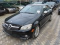 foreign-used-2008-mercedes-benz-c350-small-0