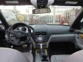 foreign-used-2008-mercedes-benz-c350-small-3