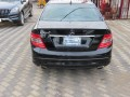 foreign-used-2008-mercedes-benz-c350-small-1
