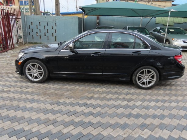 foreign-used-2008-mercedes-benz-c350-big-2