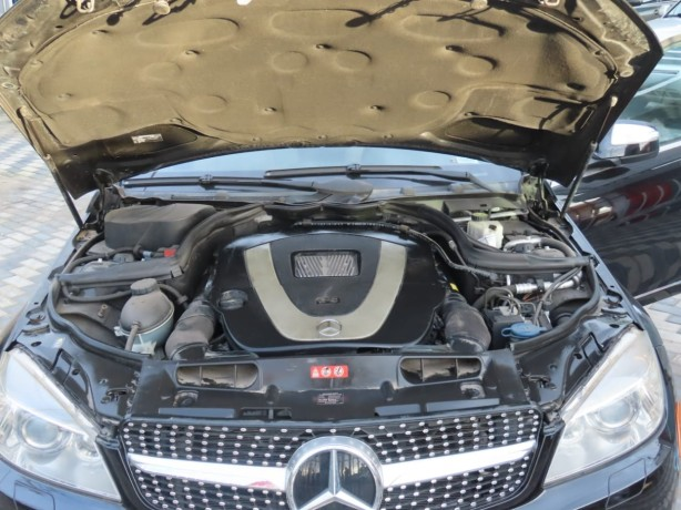 foreign-used-2008-mercedes-benz-c350-big-4