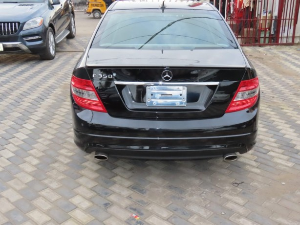 foreign-used-2008-mercedes-benz-c350-big-1