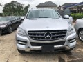 2014-mercedes-benz-ml350-tokunbo-silver-small-0