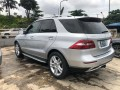 2014-mercedes-benz-ml350-tokunbo-silver-small-2