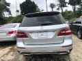 2014-mercedes-benz-ml350-tokunbo-silver-small-1