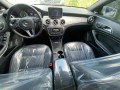 2014-mercedes-benz-cla250-tokunbo-small-2