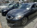 foreign-used-2008-lexus-gs350-small-0
