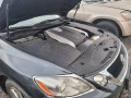 foreign-used-2008-lexus-gs350-small-4