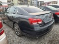 foreign-used-2008-lexus-gs350-small-1