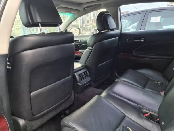 foreign-used-2008-lexus-gs350-big-3