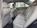 neatly-used-2007-toyota-camry-small-3