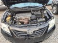 neatly-used-2007-toyota-camry-small-4