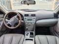 neatly-used-2007-toyota-camry-small-2