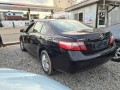 neatly-used-2007-toyota-camry-small-1
