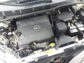foreign-used-2016-toyota-sienna-xle-small-3