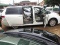 foreign-used-2016-toyota-sienna-xle-small-4