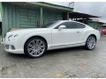 2013-bentley-continental-gt-small-3