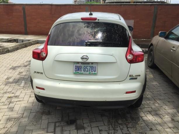 nigerian-used-nissan-juke-big-2