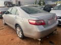 tok-2008-toyota-camry-xle-small-4