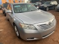 tok-2008-toyota-camry-xle-small-0