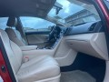 decent-foreign-used-toyota-venza-2009-v4-engine-small-2