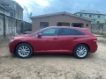 decent-foreign-used-toyota-venza-2009-v4-engine-small-1