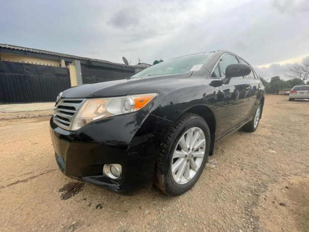 foreign-used-toyota-venza-2011-big-1