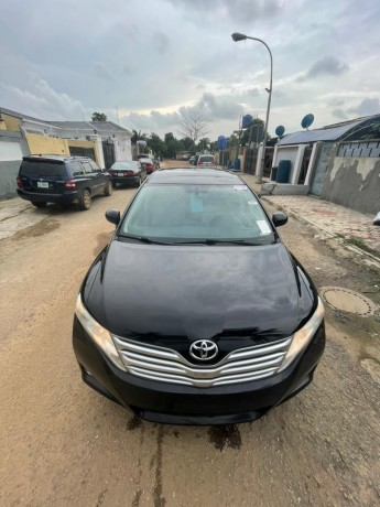 foreign-used-toyota-venza-2011-big-0