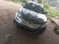 foreign-used-toyota-camry-2011-small-0