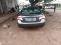 foreign-used-toyota-camry-2011-small-1