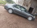 foreign-used-toyota-camry-2011-small-3