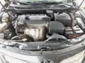 foreign-used-toyota-camry-2011-small-2