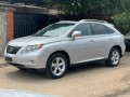 foreign-used-lexus-rx-350-2010-small-0