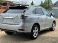 foreign-used-lexus-rx-350-2010-small-1