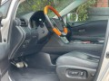 foreign-used-lexus-rx-350-2010-small-2