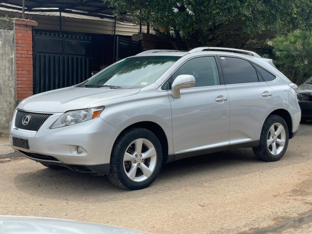 foreign-used-lexus-rx-350-2010-big-0