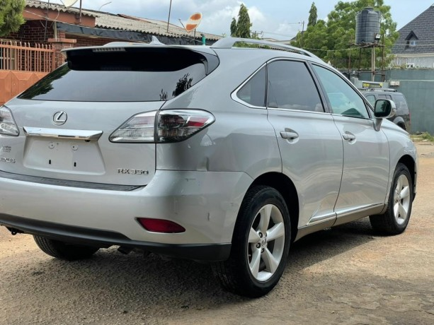 foreign-used-lexus-rx-350-2010-big-1
