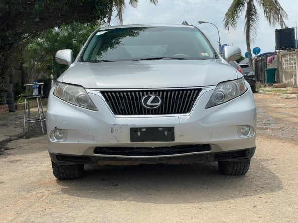 foreign-used-lexus-rx-350-2010-big-3