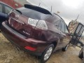 foreign-used-lexus-rx-350-2009-small-1