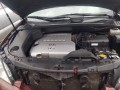 foreign-used-lexus-rx-350-2009-small-3