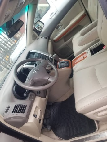 foreign-used-lexus-rx-350-2009-big-2