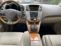 2005-foreign-used-lexus-rx330-small-1