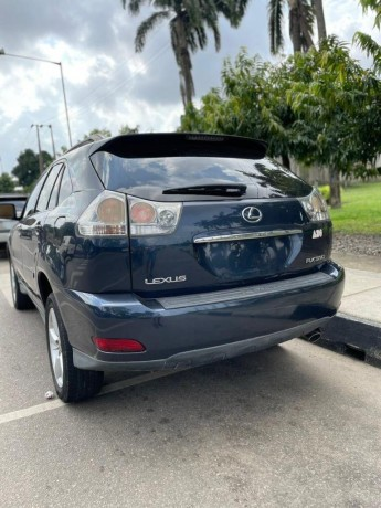 2005-foreign-used-lexus-rx330-big-4
