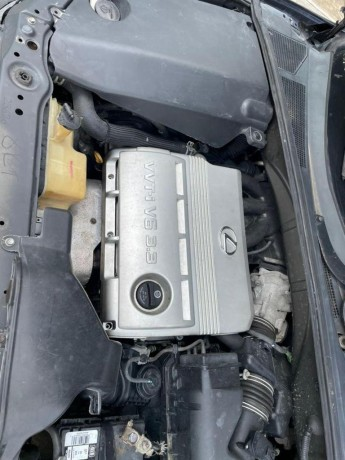 2005-foreign-used-lexus-rx330-big-3